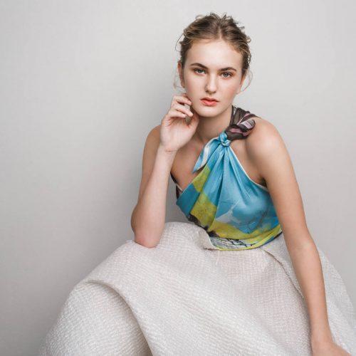 Norlha, Tautanz, Hesa Design, Inkolives, Sustainable tights, sustainable scarf, sustainable kimono, sustainable bag, sustainable bagpack,TheOne08, Avani, The Silk Project, Kaseri,