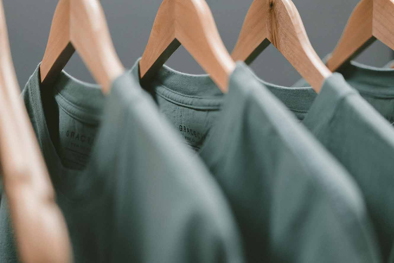 fashion sustainability pacts, fashion sustainability, global fashion pacts, global sustainability agreements, environmental agreements, conservation agreements, EAC, François-Henri Pinault, World Economic Forum, climate initiatives, moda sostenible, nachhaltige mode, pactos de sostenibilidad de la moda, Mode-Nachhaltigkeitspakte
