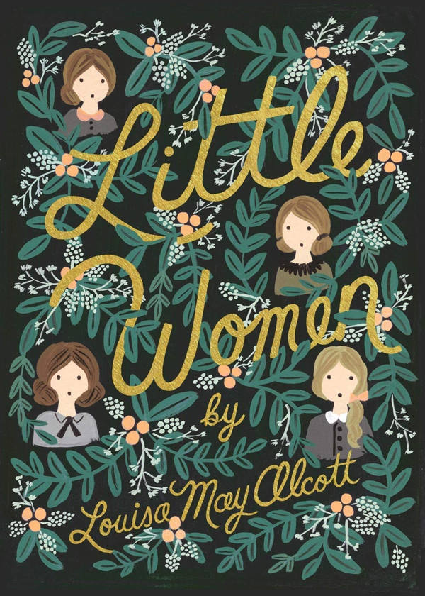 Becoming by Michelle Obama, Everything I Know About Love by Dolly Alderton, Little Women by Louisa May Alcott, 10 Minutes, 38 Seconds in This Strange World by Elif Shafak, Jane Eyre by Charlotte Brontë, Girl, Woman, Other by Bernardine Evaristo, The Yellow Wallpaper by Charlotte Perkins Gilman, We Should All Be Feminists by Chimamanda Ngozi Adichie, My Ántonia by Willa Cather, More Than Enough: Claiming Space for Who You Are by Elaine Welteroth, The Yellow Wallpaper by Charlotte Perkins Gilman, female novels, Ten Female Empowerment Novels Written By Women, best Ten Female Empowerment Novels Written By Women, luxiders magazine, sustainable culture, female empowerment