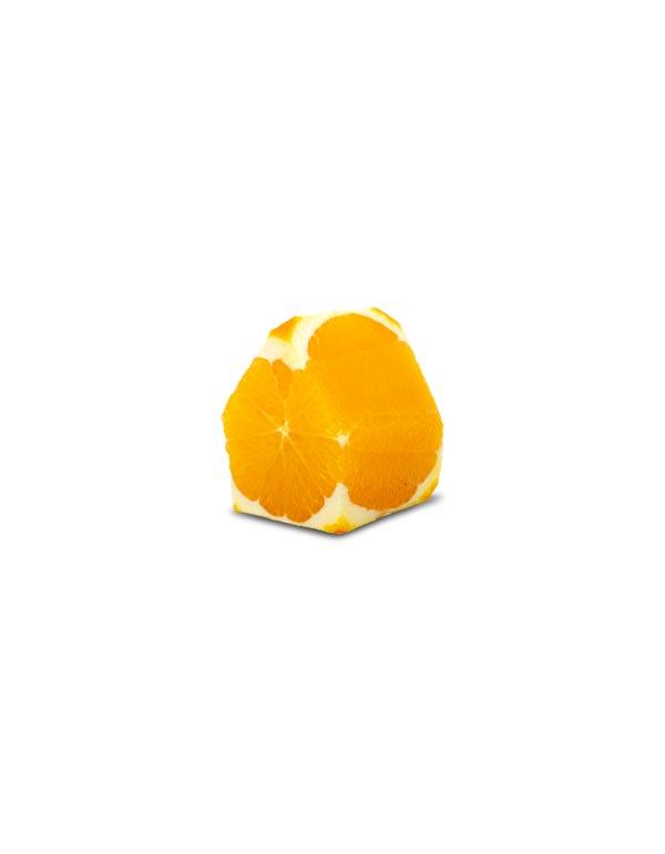 Good-Food-Collective_Orangenhaus_Credits_Boiger-und-Roiger