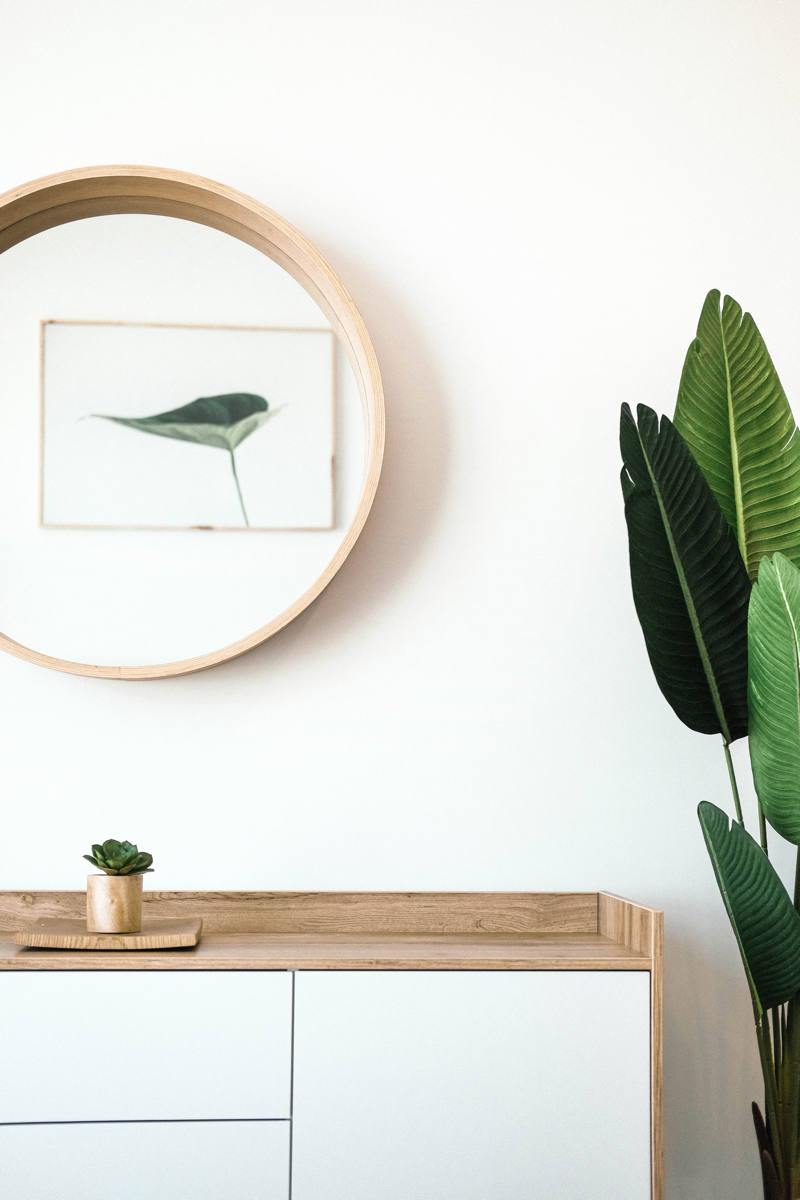 Eco-friendly home, organisations tips, organisation tips for an ecofriendly home, home decor, sustainable home, sutainable lifestyle, sustainable living magazines,