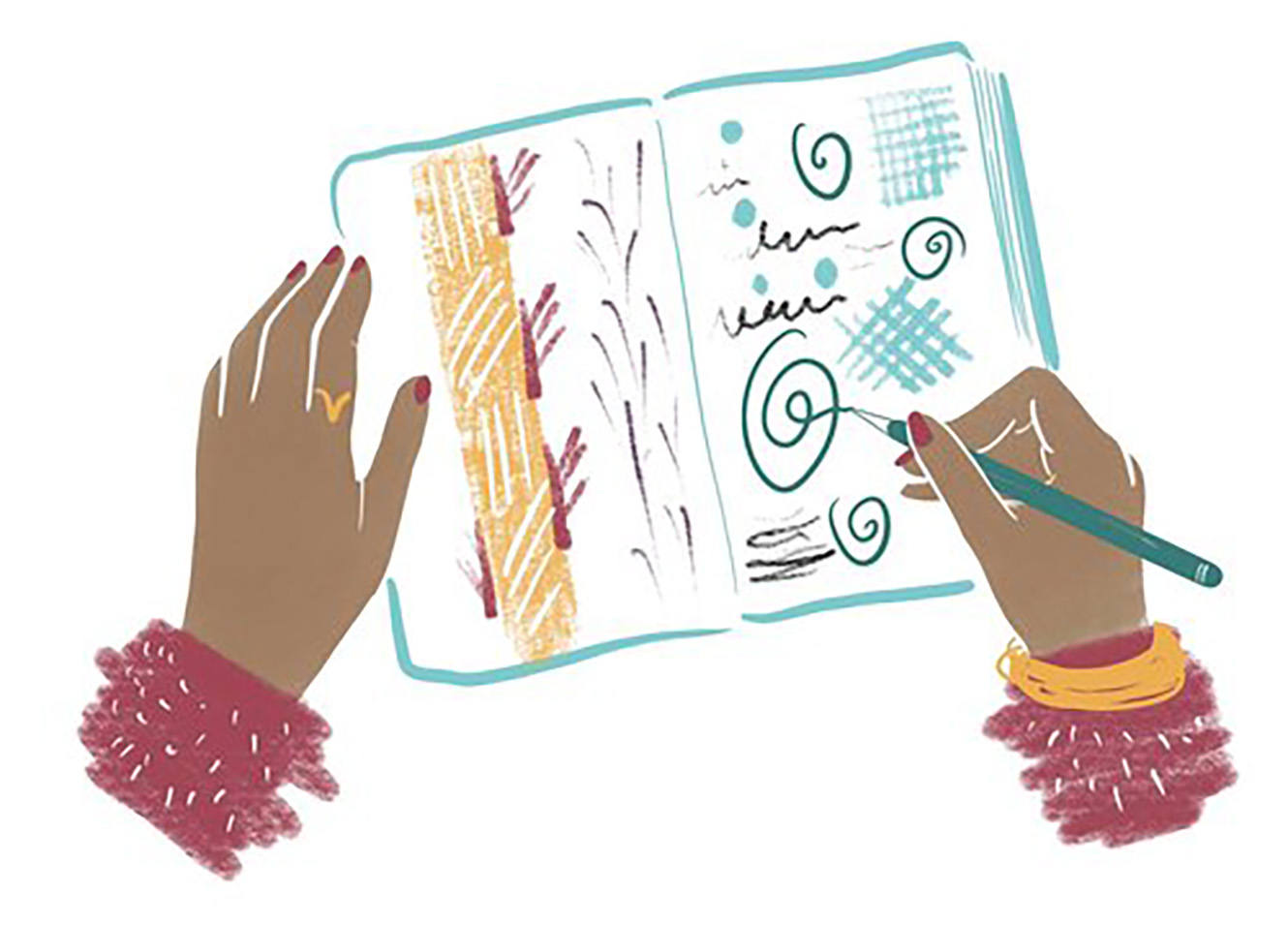 journaling, mindfulness, journaling ideas, , What's All This About Journaling?How do I start journaling?, , What are the benefits of journaling?, What does journaling do to the brain?,What should write in my journal?13 Ways to Use a Journal to Grow in Success,