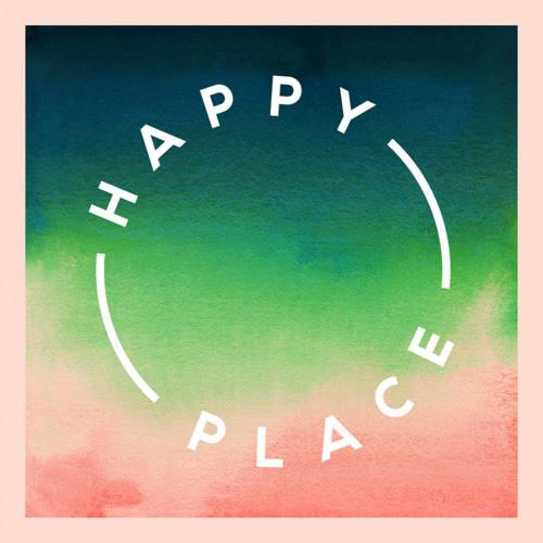P_Happy Place-1