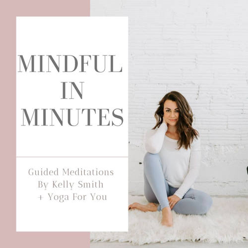 P_Mindful in Minutes-1