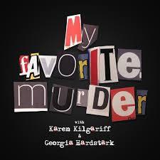 P_My favourite murder-1