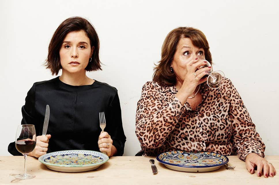 P_Table Manners with Jessie Ware-1
