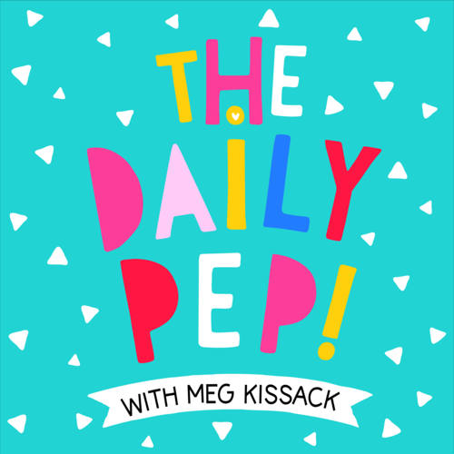 P_The daily pep-1