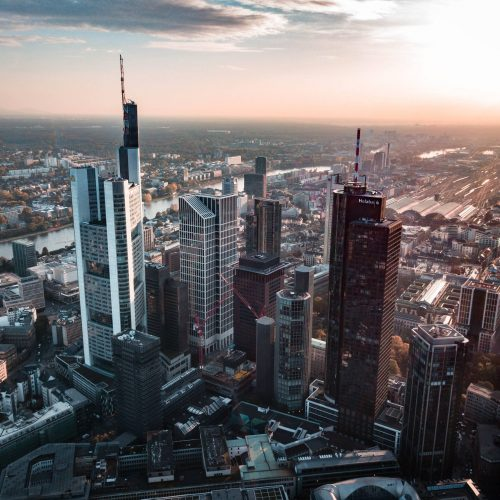 Frankfurt Fashion Week, Neonyt, Premium, Seek, SustainFashion, FashionTech, Fashion Week in Frankfurt, Frankfurt, news, news on sustainability, fashion news