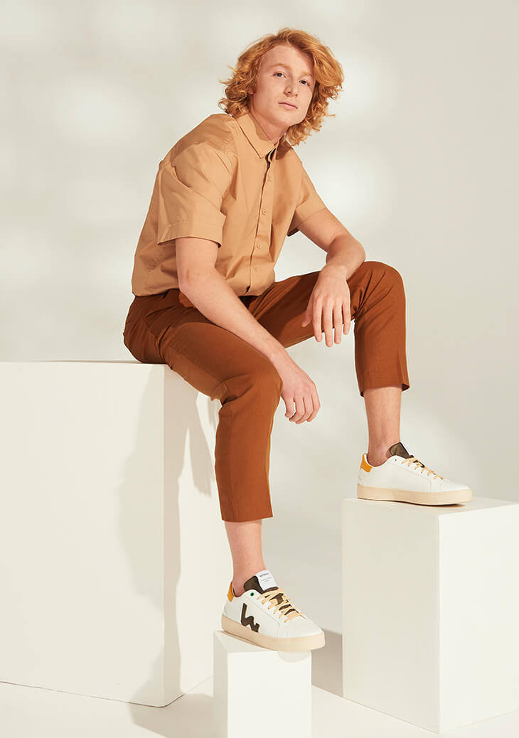 sneakers, sport shoes, sustainable sneakers, vegan sneakers, vegan fashion, vegan shoes, Nae, Canussa by El Naturalista, Canussa, Womsh, Veja, Beflamboyant,