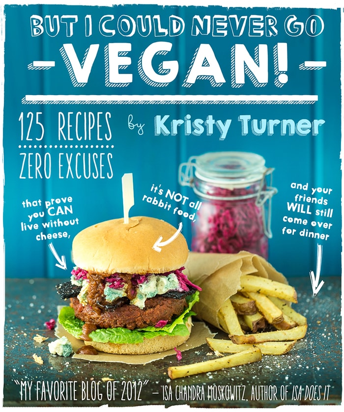 Top Vegan Recipe Books , vegan, veganism, vegan diets, vegan diet, vegan food, vegan meals, vegan recipe book, vegan recipe books, vegan health, vegan health benefits, vegan athletes, a vegan meal, a vegan diet, health, sustainable food, vegan recipes uk, vegan recipe ideas, sustainable lifestyles, Game Changers, farming, ethics, environment, health, 'BOSH! Healthy Vegan' by Henry Firth and Ian Theasby, BOSH! Healthy Vegan, BOSH, Dirty Vegan: Another Bite by Matthew Pritchard, Dirty Vegan, Matthew Pritchard, Maththew Pritchard cookbook, vegan cookbook, vegan cooking, Vegan One Pound Meals by Miguel Barclay, One Pound Meals, Miguel Barclay, But I Could Never Go Vegan! by Kristy Turner, But I Could Never Go Vegan!, LEON Fast Vegan by Chantal Symons, John Vincent, and Rebecca Seal, LEON, LEON cookbook, LEON Fast vegan, fast vegan