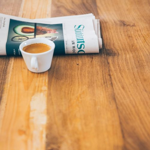 Sustainability News | Breaking Headlines from Week 28, 2020, sustainabilty news, breaking news, week's headlines, latest news, environmental news, good news, positive news, environmental news, sustainable news, Sustainable Aviation Fuel, Sustainable Milk startup, sustainable milk, Sustainable Packaging Market, Quince Market Insights, plastic tax, plastic pollution, COVID-19, coronavirus news, covid news, Celai West, Gabriela Hearst, modern slavery, Boohoo Leicester, Boohoo scandal, Boohoo slavery, Boohoo, Boohoo factories, plastic-free , carbon-neutral, Syndey renewable energy, renewables, renewable energy