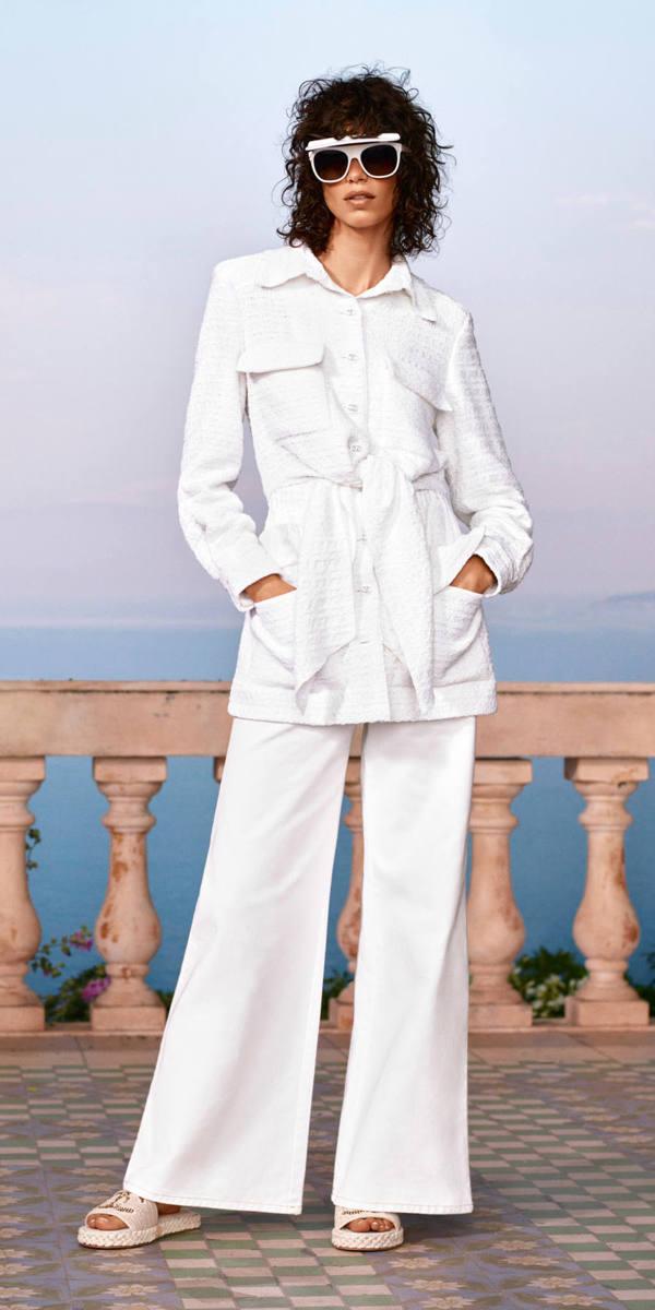 h-Chanel-Resort-2021-luxiders-magazine