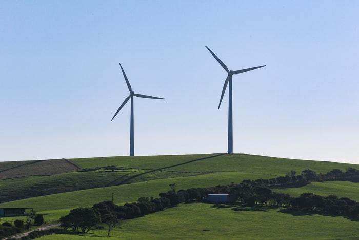Sustainability-News-Breaking-Headlines-from-Week 30-20203.jpg