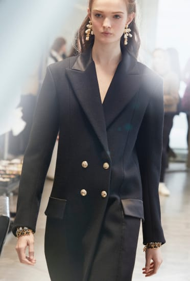 What-Are-Chanel's-Sustainable-Goals4.jpg