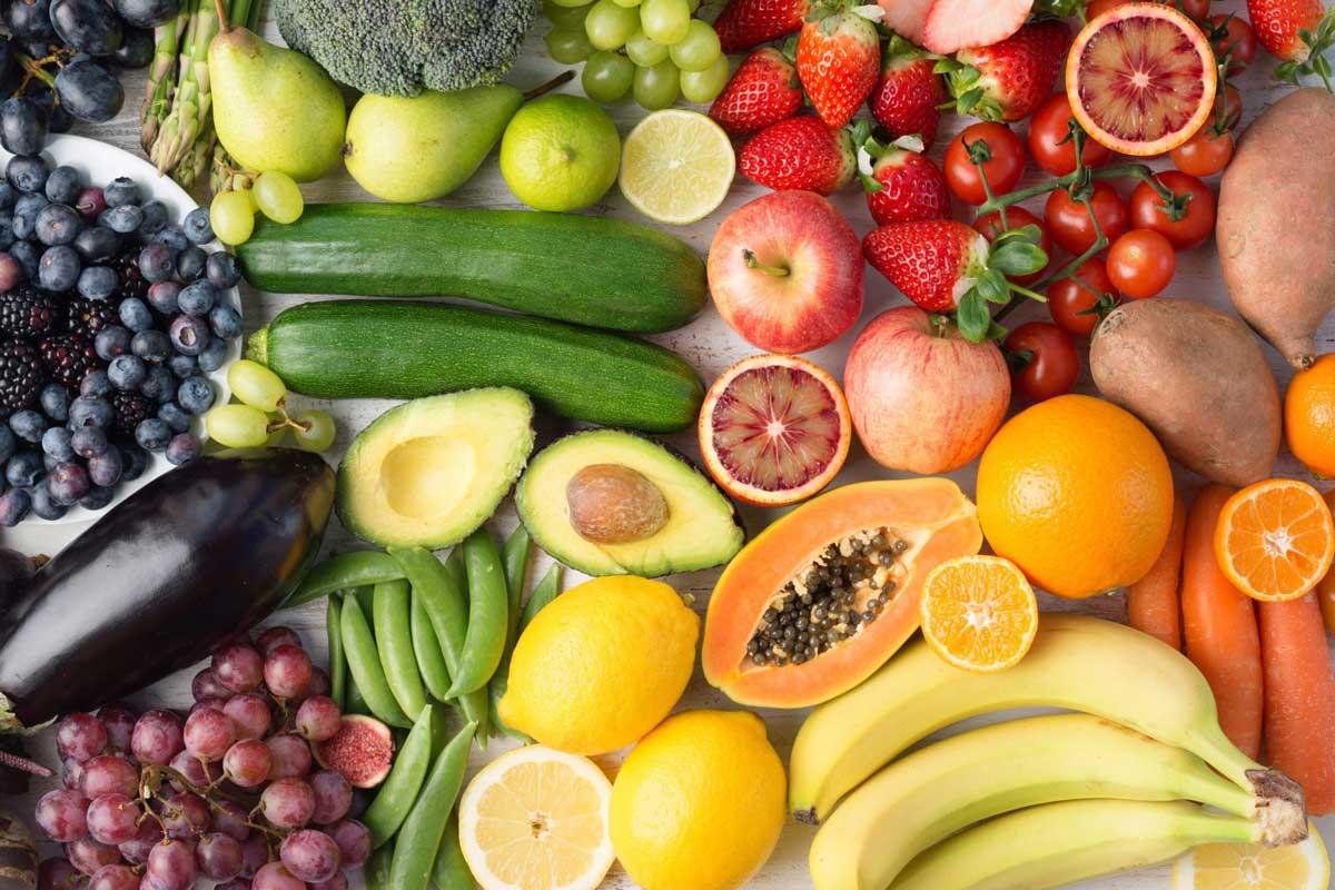 vitamina c, zink, virus, revista sustentable, vida sustentable, comida sustentable, superfood, sostenibilidad, stress, Luxiders, reforzar inmunidad, nutricion, nutricion saludable, hábitos saludables, ejercicio, comida saludable, vivir saludable, superfoods