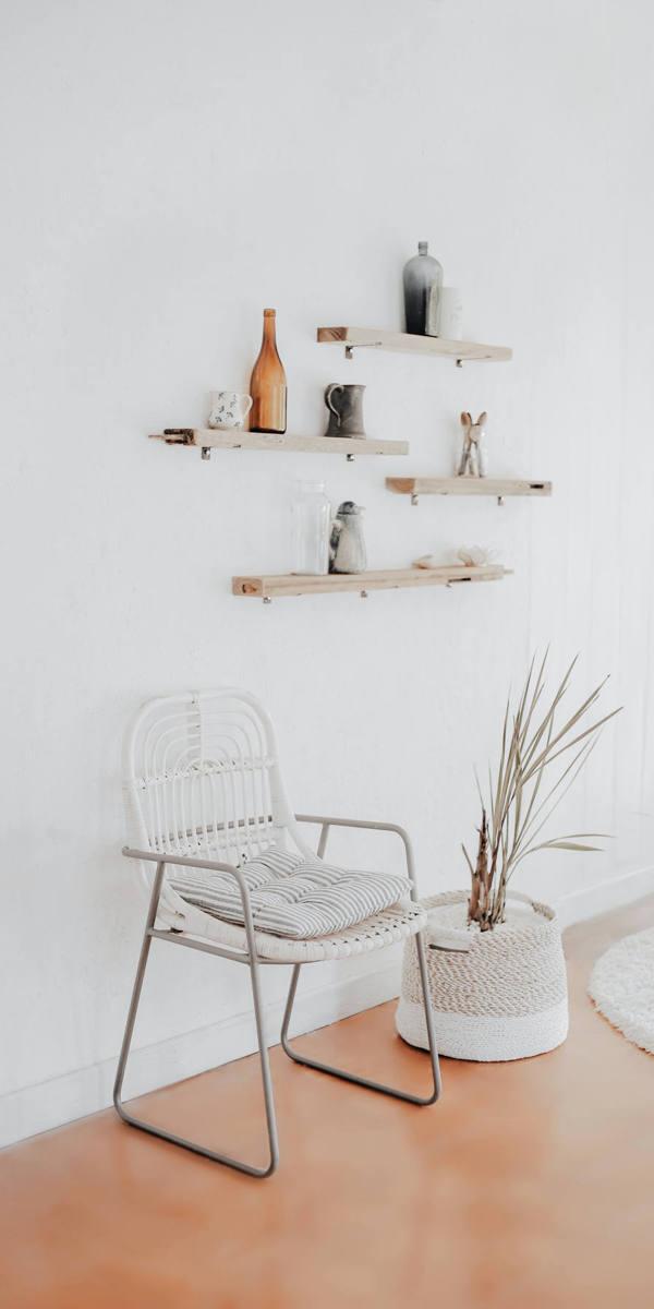H_minimal-decoration-luxiders-magazine-2