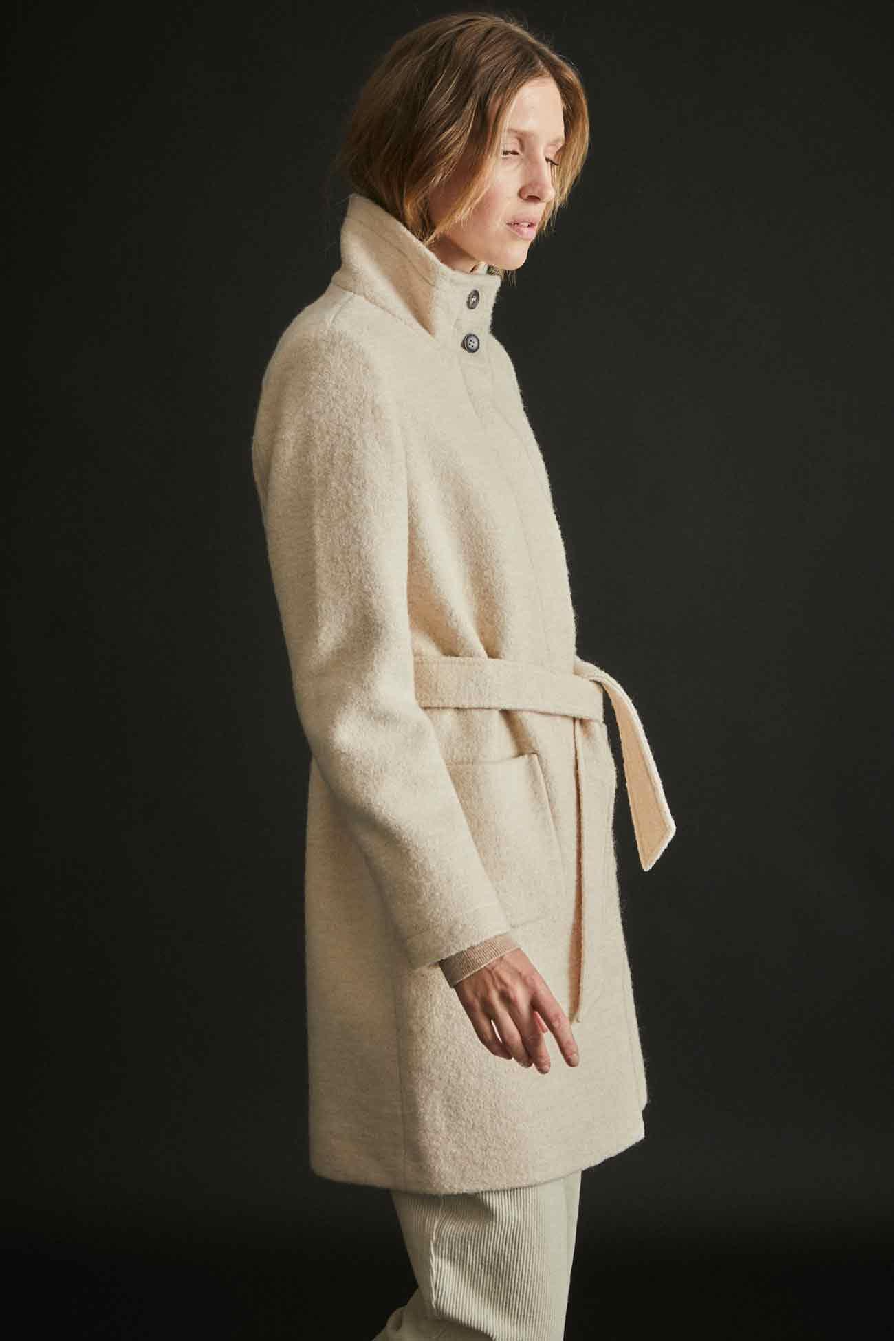 Coats-wishlist-LANIUS_Luxiders