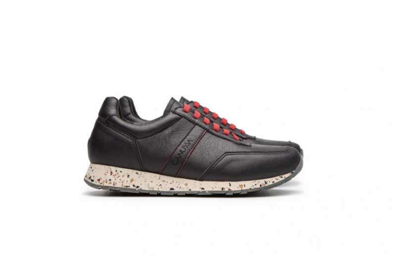 _Sneaker-canussa-el-naturalista-e1591585387208