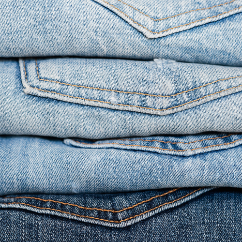 circular economy, covid shopping trends, denim industry in sustainable process, eco news, fashion news, green news, in store drop off, Levis, levis sustainability, News, re commerce, recycled denim collection, resale, secondhand levis, Sustainable luxury, sustainable plan, sustainable trends