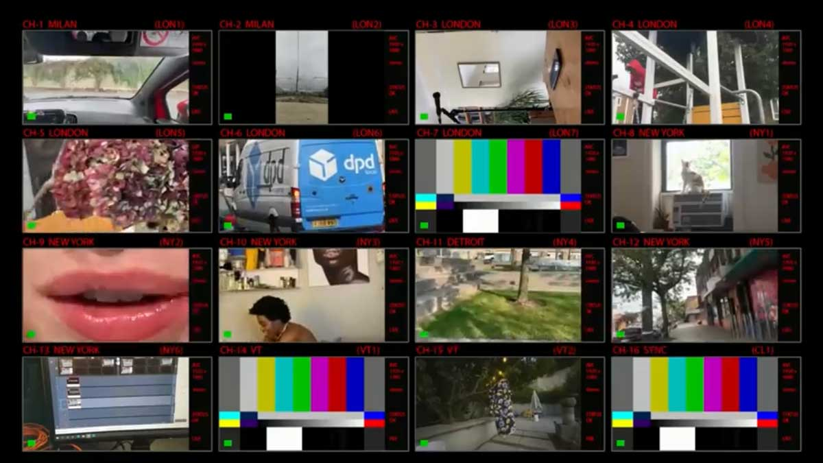 marnifesto-live-stream-ss21-show