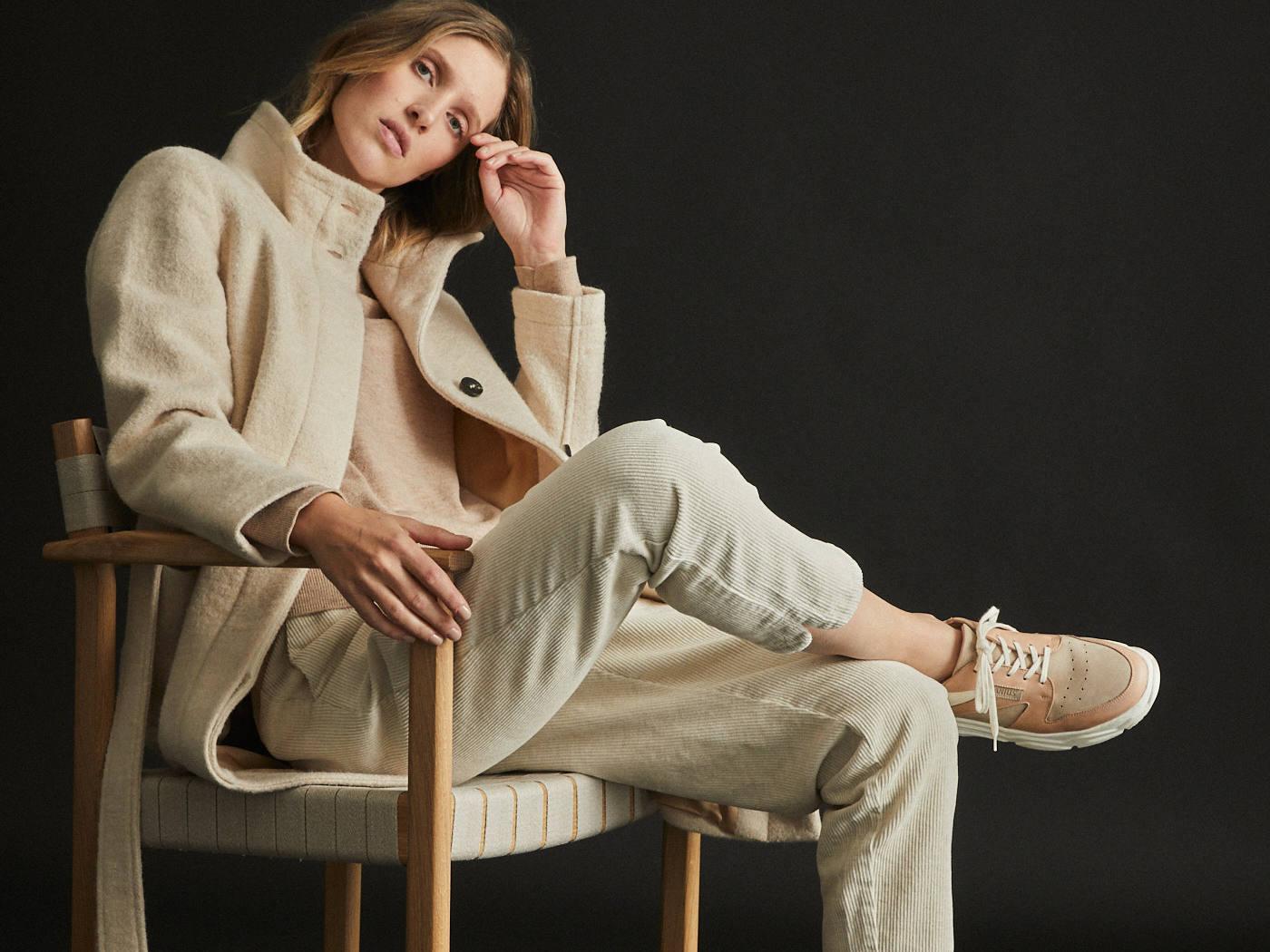 sustainable-coat-lanius-luxiders-magazine