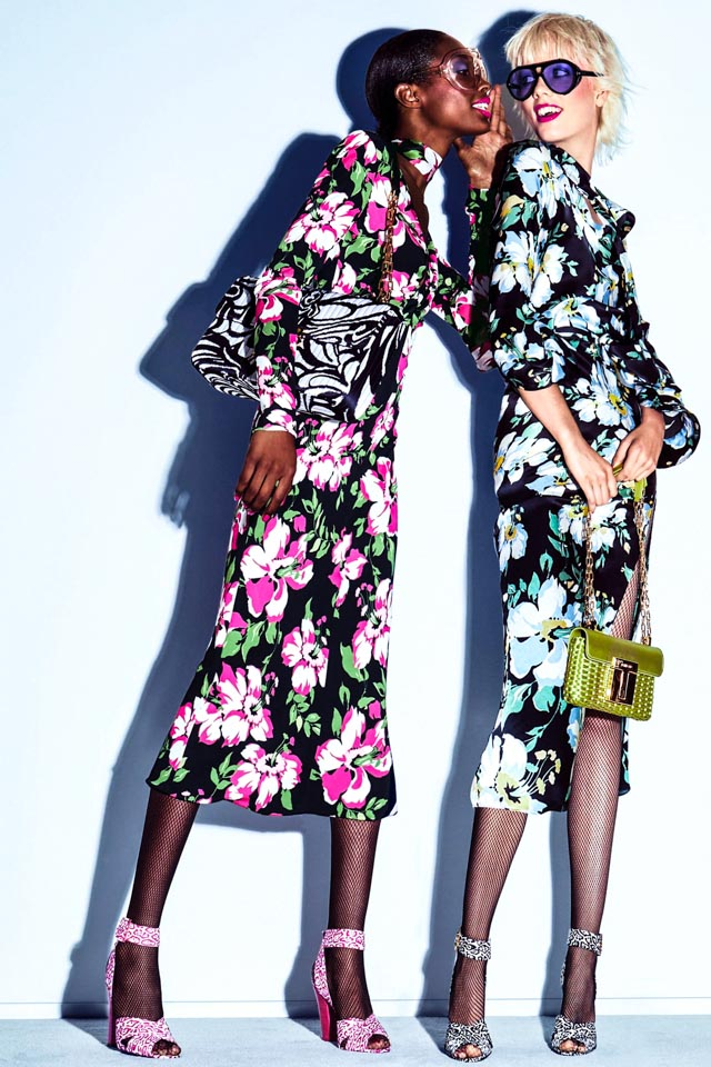 tom_ford_ss21_005
