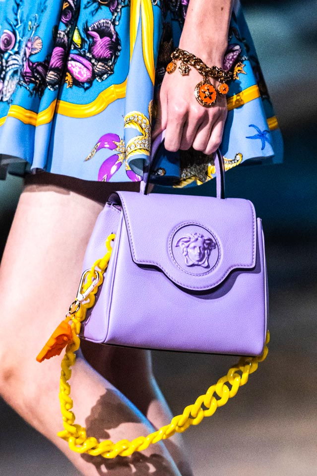 Shoes and Bags: Spring Summer 2021 Trend Review