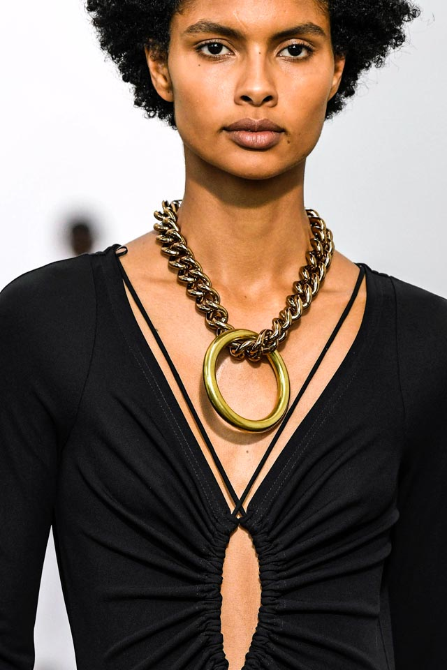 Accessories: Spring Summer 2021 Trend Review