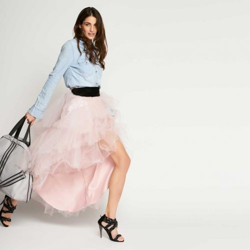 activewear, christmas wishlist, sustainable fashion, ethical clothing, fair fashion