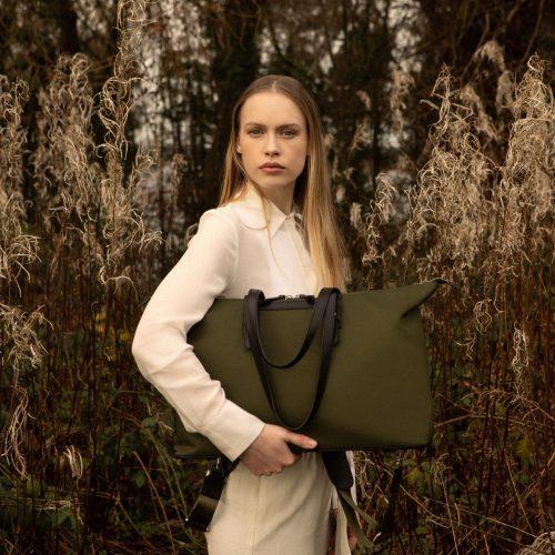 sustainable fashion, wishlist mix, christmas wishlist, sustainable fashion, ethical clothing, fair fashion