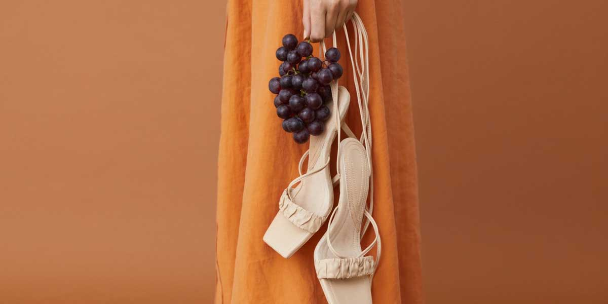 Do-Organic-Leather-Alternatives-Have-a-Place-in-Fashion's-Future?