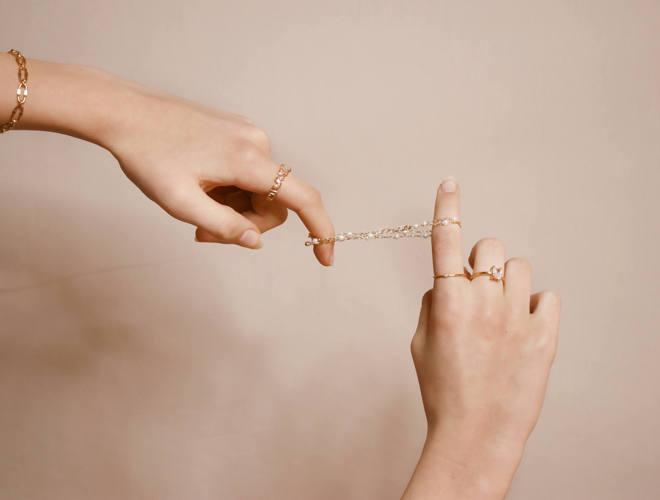 H_wishlist-ethical-jewellery-luxiders-magazine