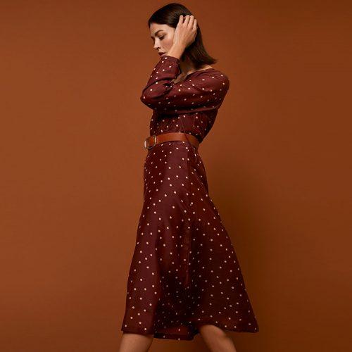 christmas wishlist, sustainable fashion, ethical clothing, fair fashion