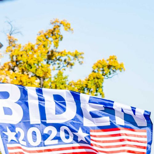 bidden elections, 2020 presidential elections, human rights, policies for human rights, climate change policies, climate change agenda, bidens plan for presidential mandate, how Does Biden advocate for human rights, American Criminal Justice Policy, ethical policies, environmental agenda,