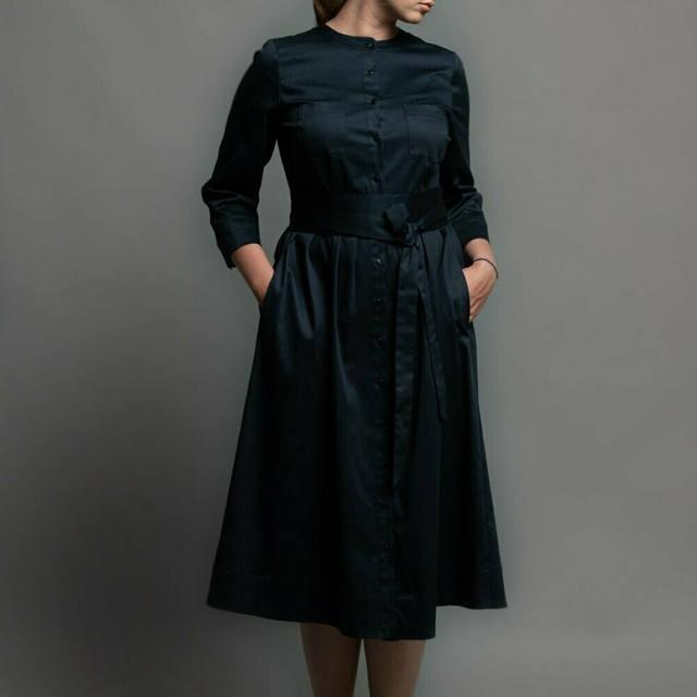 Makemondaysunday-sustainable fashion-ethical fashion