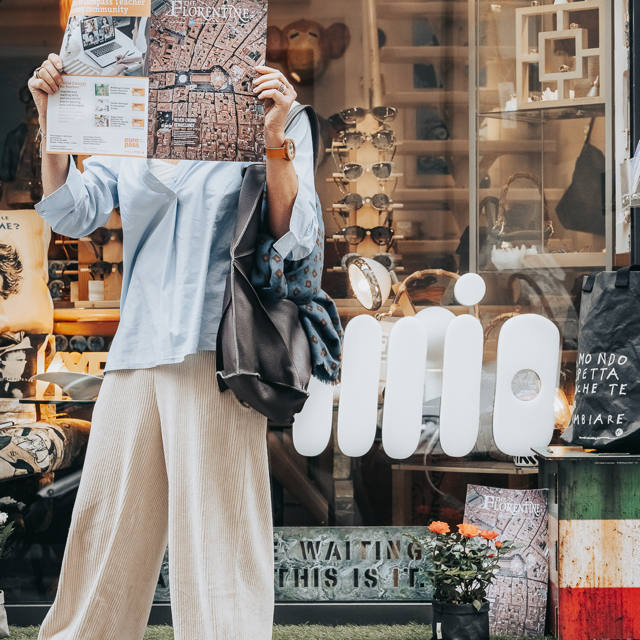 sustainable-shopping-store-florence-mio