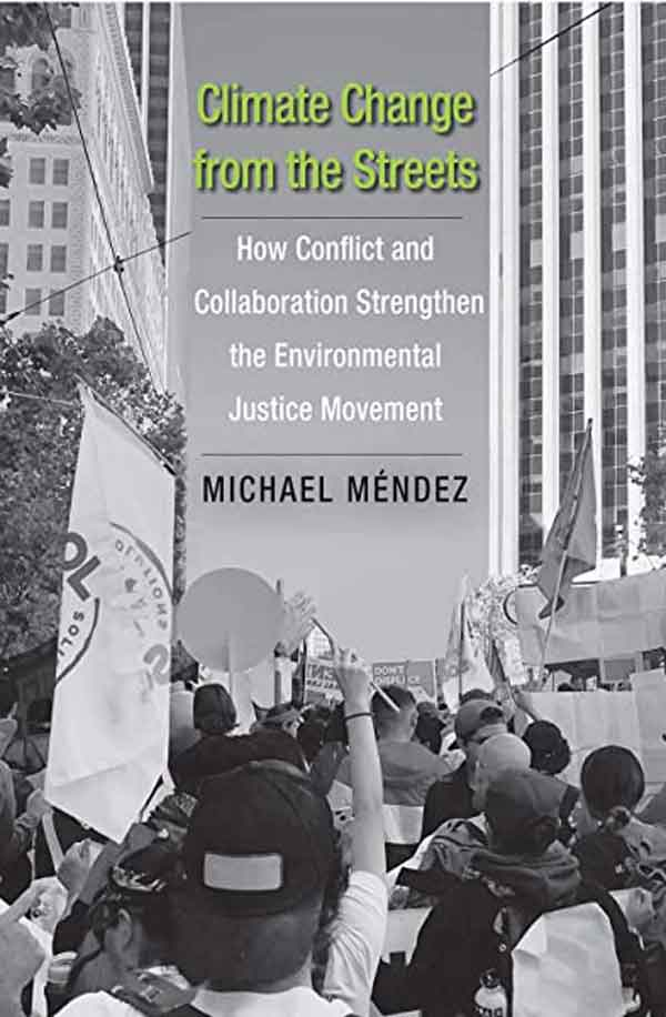 Books-On-Environmental-Justice-Luxiders-Magazine--Climate-Change-from-the-Streets
