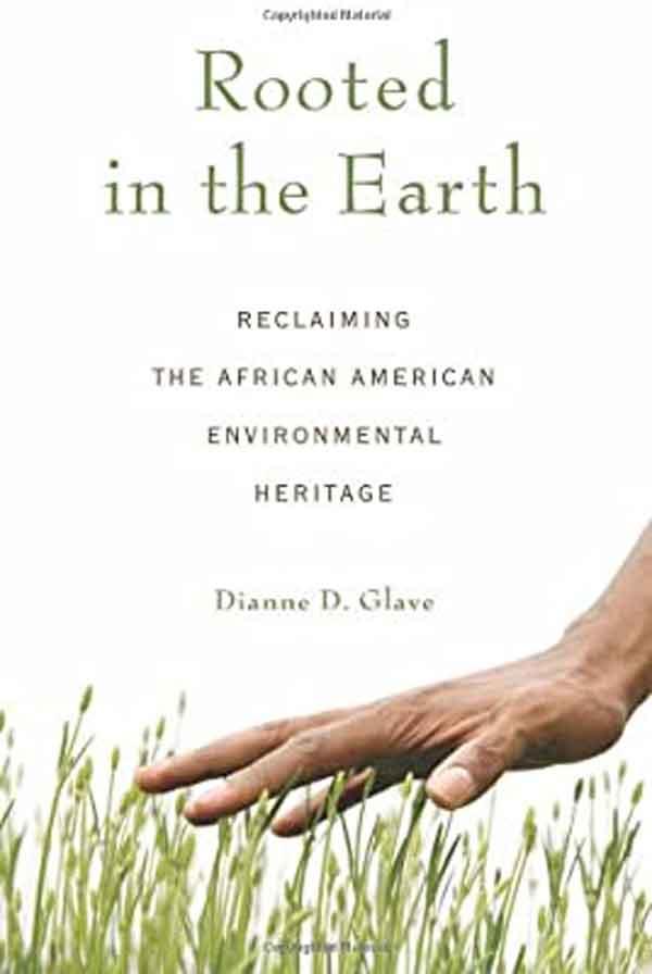 Books-On-Environmental-Justice-Luxiders-Magazine--Rooted-in-the-Earth