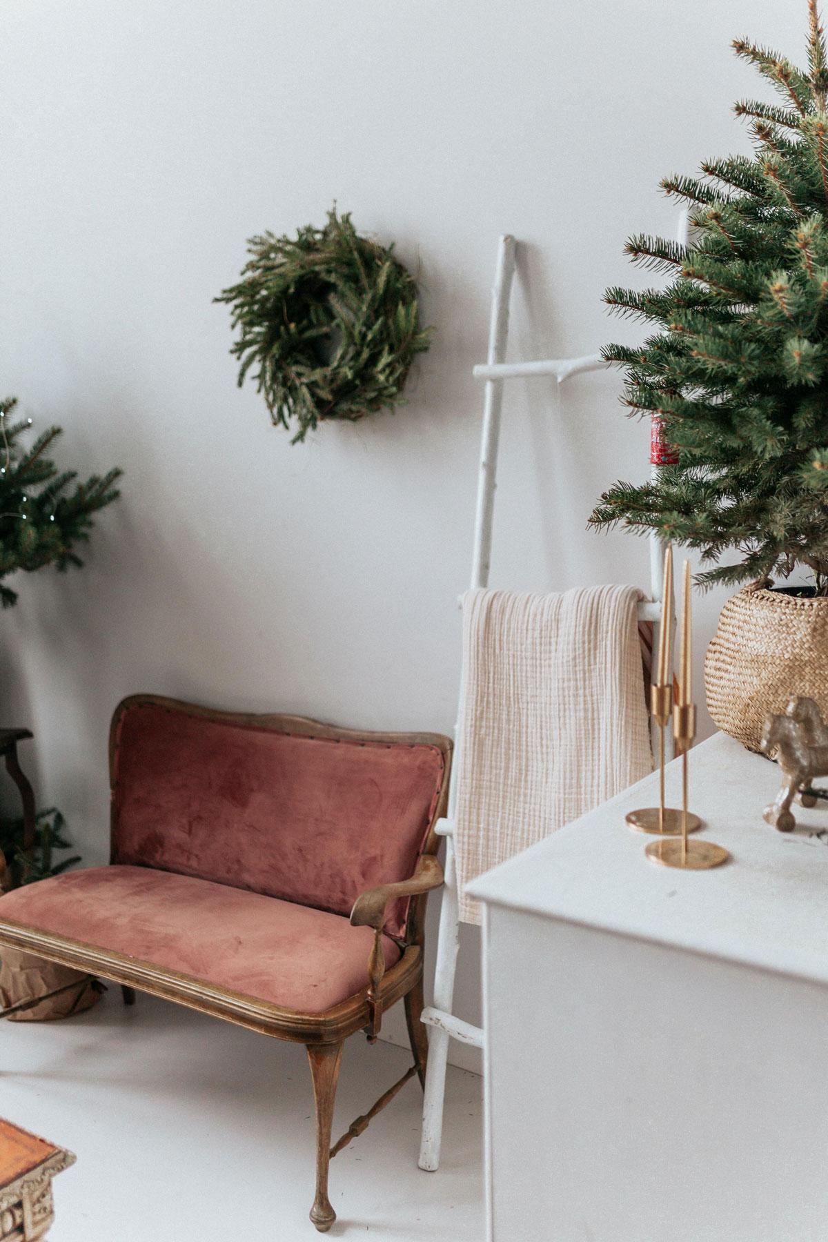 anastasiya-pavlova-christmas