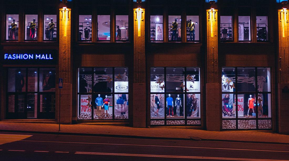 blog de moda sostenibleRemove term: buy sustainable fashion buy sustainable fashionRemove term: eco-consciente eco-conscienteRemove term: eco-conscious eco-consciousRemove term: eco fashion eco fashionRemove term: editorial de moda sostenible editorial de moda sostenibleRemove term: ethical fashion ethical fashionRemove term: sustainble fashion sustainble fashionRemove term: Business of Fashion and McKinsey Business of Fashion and McKinseyRemove term: McKinsey McKinseyRemove term: Business of Fashion Business of FashionRemove term: green business green businessRemove term: global fashion industry global fashion industryRemove term: global fashion global fashionRemove term: COVID-19 COVID-19Remove term: The fashion industry The fashion industryRemove term: 2020 fashion 2020 fashionRemove term: 2019 fashion 2019 fashion