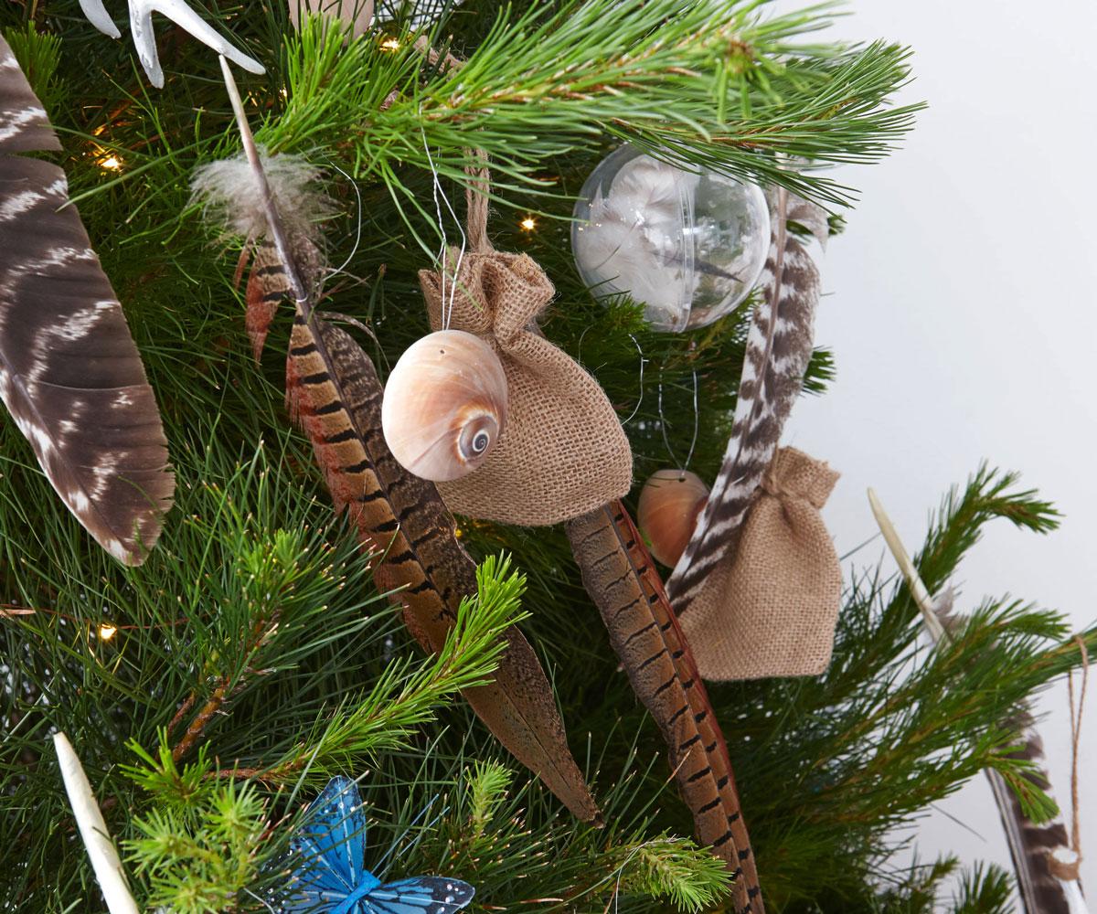 christmas gift, sustainable christmas