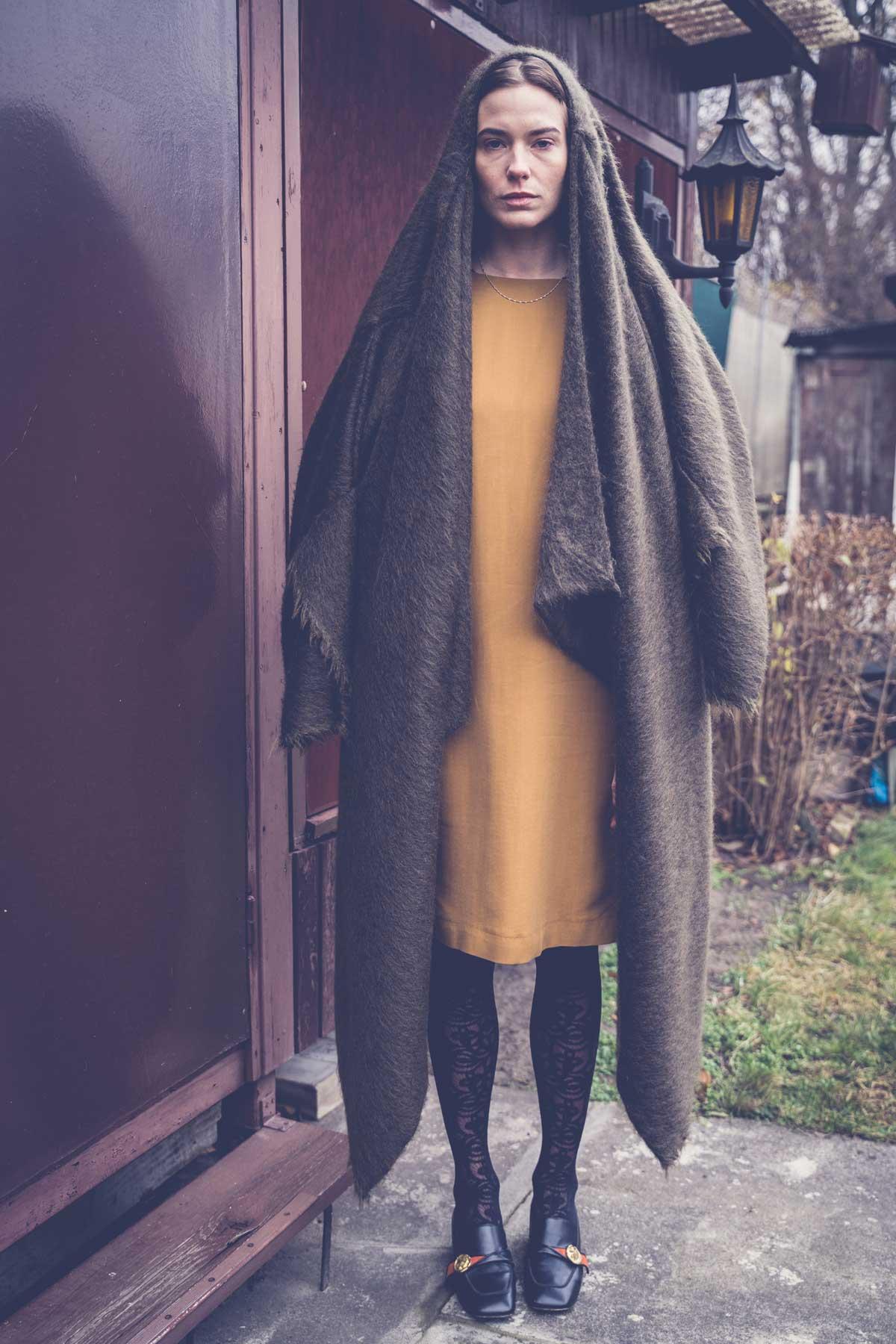 AA GOLD, agency Berlin, alpaca knit, ANNA SCHUSTER, Aqua Rock, art atelier, aw 21, Belvis Soler, berlin labels, berlin techno club label, berlin winter 2020, community resilience, covid19, editorial, editorial outdoor, falke, fashion editorial, fashion fair, fashion photoshoot, frisur, givn, GOOD JEWELRY, gots certification, hand sewn garments, handmade garments, HENRI+FRANK, Hessnatur, independent magazine, independent production, lanius, LEIT & HELD, Luxiders agency, luxiders magazine, make monday sunday, merino wool, messe frankfurt, moda sostenible, nakt, neonyt, OFTT, organic fashion process, organic textiles, pb0110, photography, photoshoot, silk relations berlin, sustainable brands, sustainable fashion, sustainable fashion berlin, sustainable fashion week 2021, sustainable magazine, sustainable platform, sustainable polish brand, sustainable week, Taylor and thomas, tencel fabric, The Good Store, visual essay, winter photoshoot