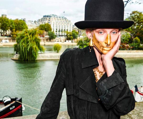 H-paris-fashion-week-luxiders-magazine