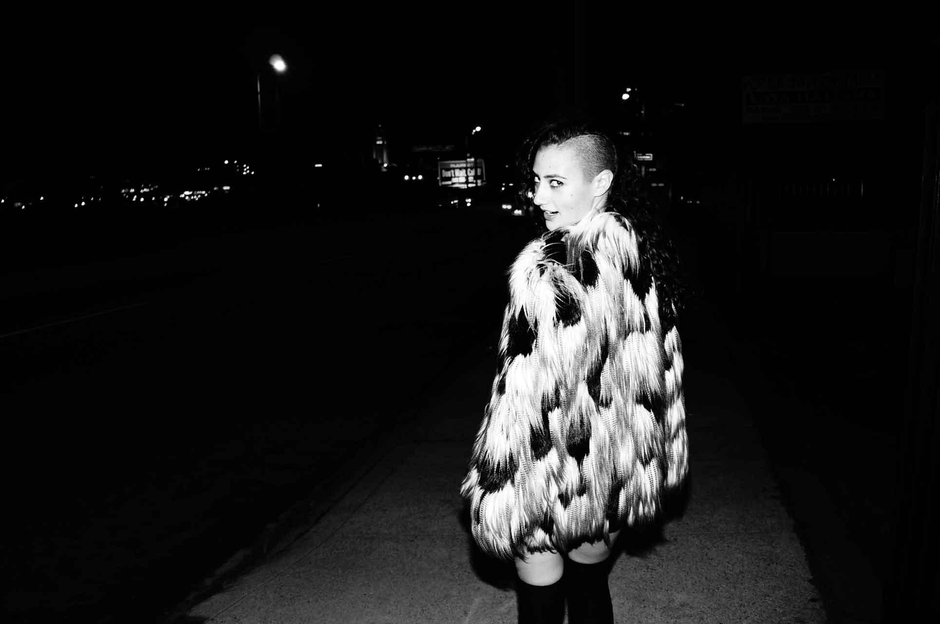 faux-fur-real-fur-Luxiders-magazine