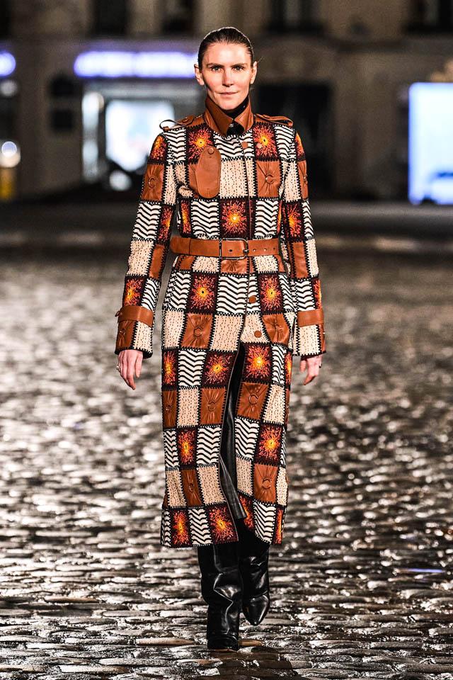 chloe_fw21_001_Paris_AW_2021_Ready_to_wear
