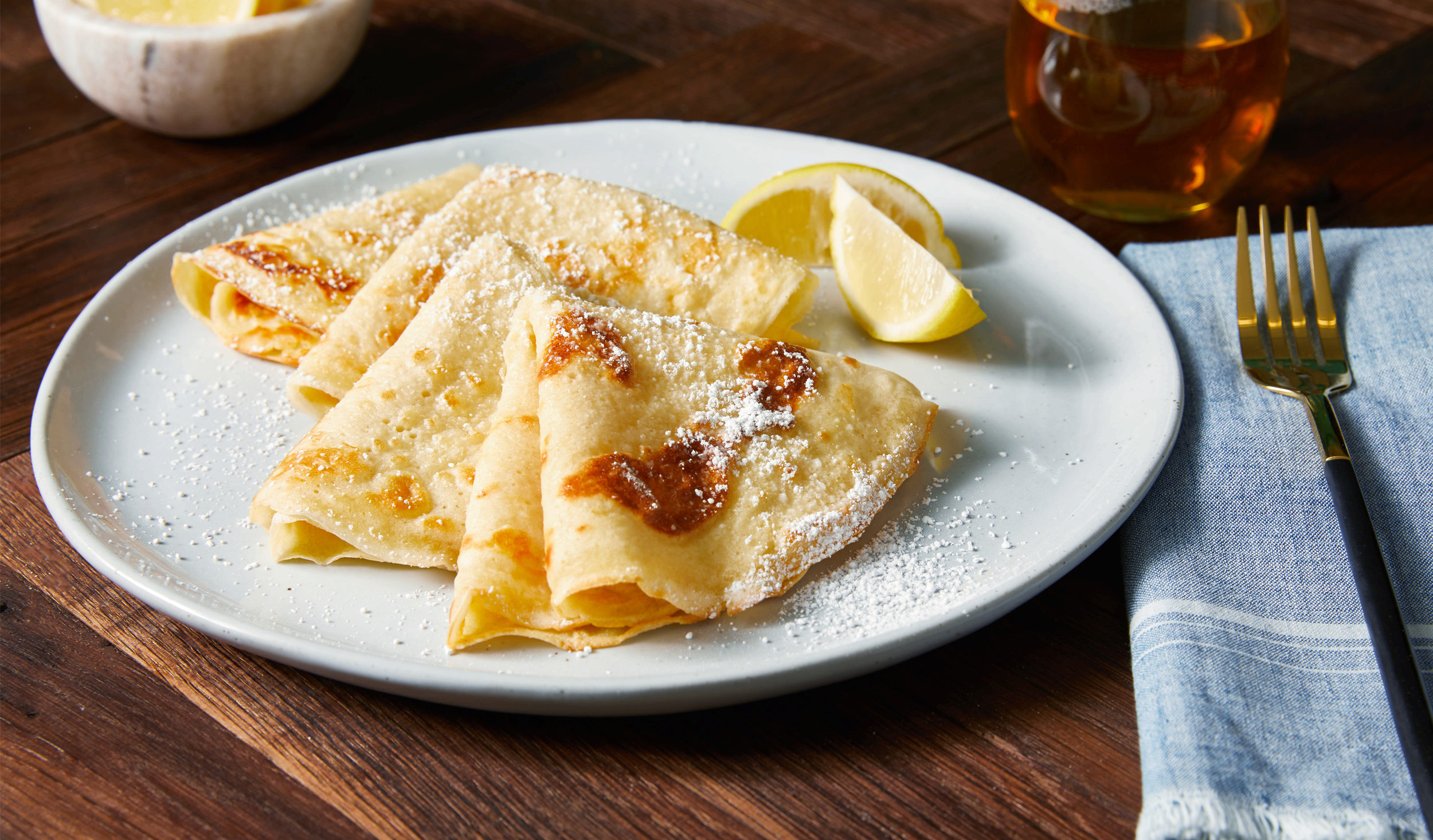 crepes_hero_updated