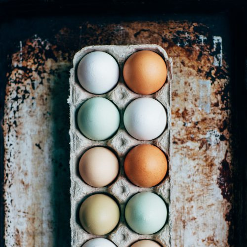 vegan egg, vegas eggs, vegan egg alternatives, eggs, tofu, scrambled egg, ecologist, eggs substitute, eggs replacer, powder eggs, liquid eggs, chicken eggs, vegan food market, vegan food, plant-based egg, sustainable eggs