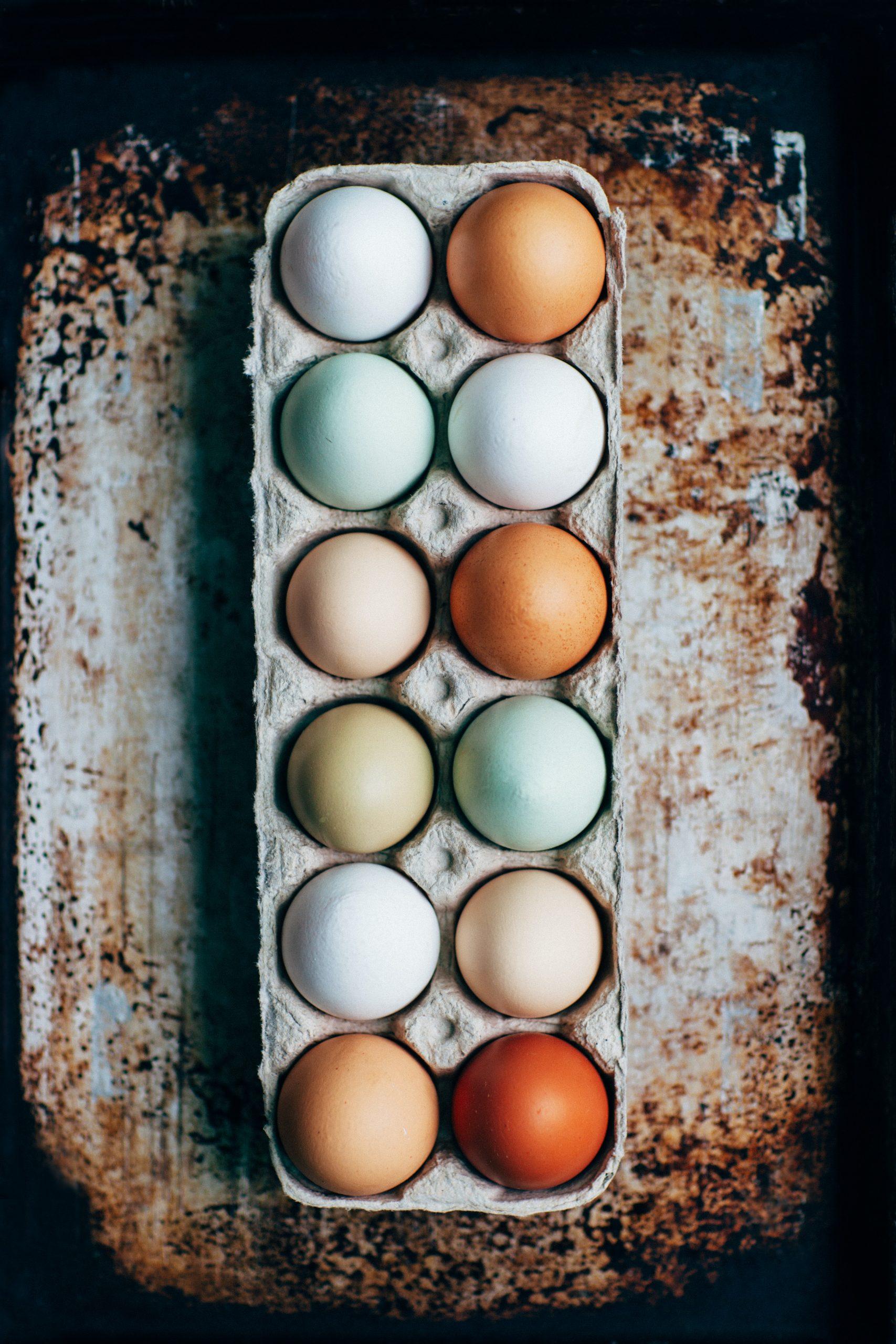 huevos de gallina, huevos en polvo, ecologista, huevos, alternativas al huevo, alternativas veganas al huevo, huevos líquidos, huevos veganos, alternativas veganas, tofu, brownies, comida vegana, alimentación vegana, Luxiders, comida, Zero Egg, mercado de comida vegana, huevos sostenibles, Just Egg, huevos revueltos, huevos a base de plantas,