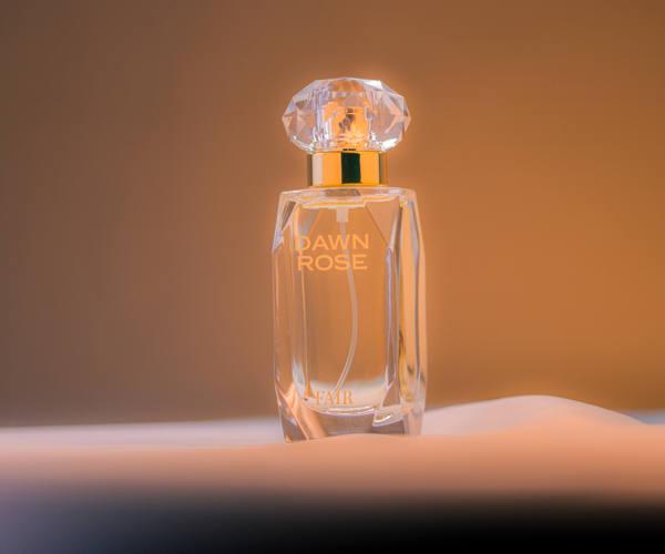 H_Fair Parfum