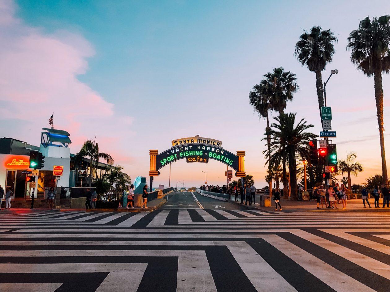 viaje consciente, turismo sostenible, turismo y sostenibilidad, tips de viaje sostenible, Viajes, Viajar con consciencia, Estados Unidos, destino sostenible, guía sostenible de Los Angeles, viajero sostenible, Guia de Los Angeles, noticias sostenibles, luxiders, Cafe sostenible, ciudad sostenible, hotel sostenible, moda sostenible, restaurantes sostenibles, viaje sostenible, Los Angeles sostenible